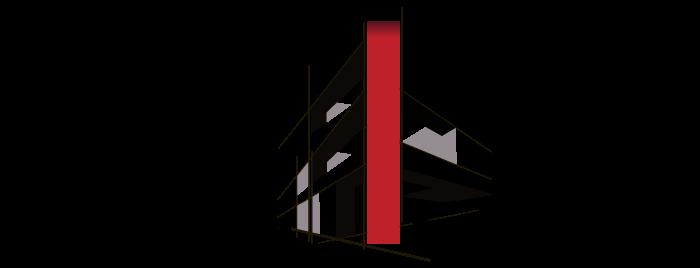 Progetto Edile - Soluzioni di intervento su misura per qualsiasi esigenza